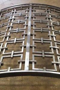 decorative_architectural_frames