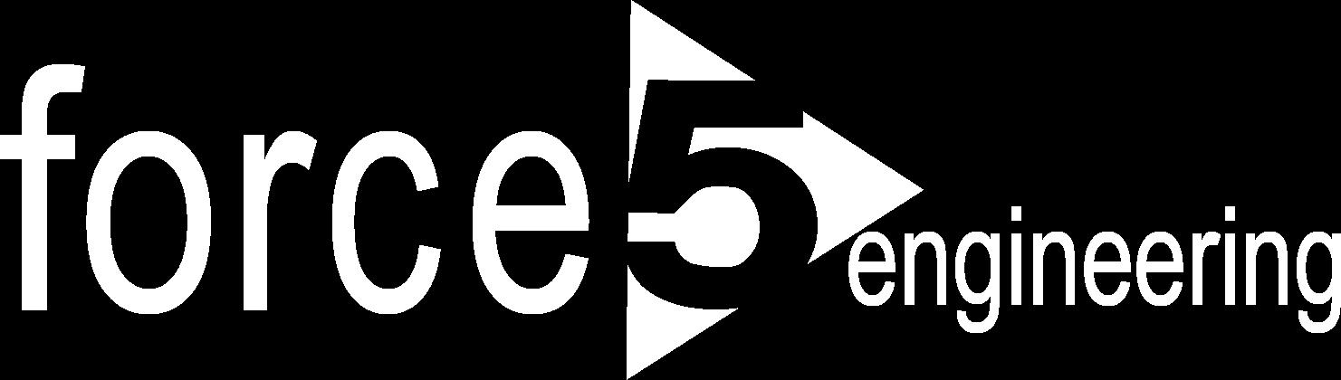 Force 5 Engineering Ltd.