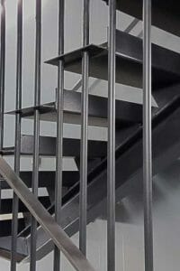 steel_balustrade