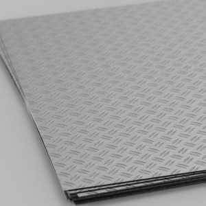 product image of durbar steel plate