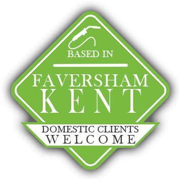 Force 5 Engineering, based in Faversham in Kent