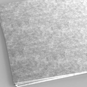 product image for galvanised steel sheet
