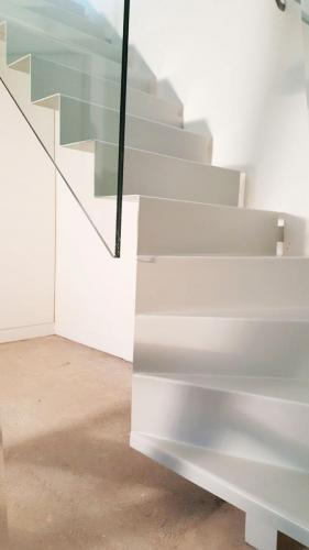 folded-steel-staircase