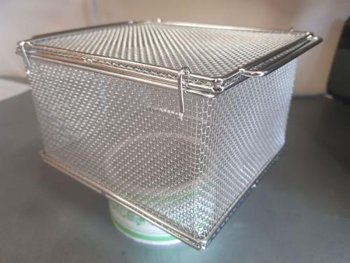 pharmaceutical-washer-basket