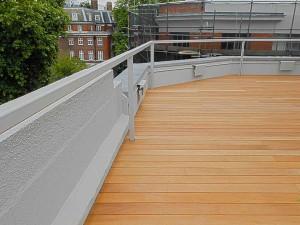 rooftop balustrade1