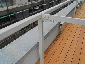 rooftop balustrade2