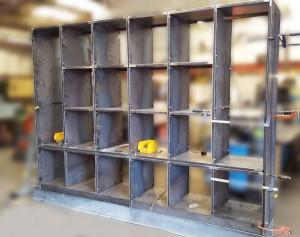 storage unit1