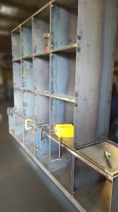 storage unit2